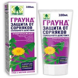 Создание сайтов купить средства защиты растений тополь лазаревское официальный сайт фото